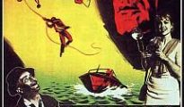 poster-fantomas-1964
