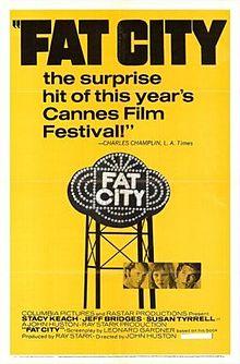 poster-fat-city-1972
