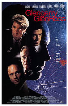 poster-glengarry-glen-ross-1992