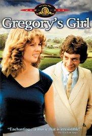 poster-gregorys-girl-1981