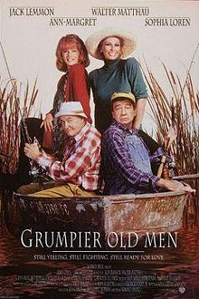 poster-grumpier-old-men-1995