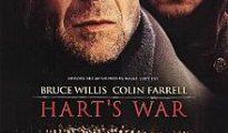 poster-harts-war-2002