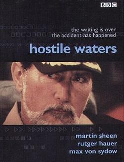 poster-hostile-waters-1997