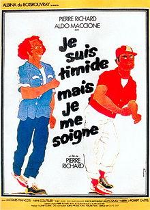 poster-je-suis-timide-mais-je-me-soigne-1978