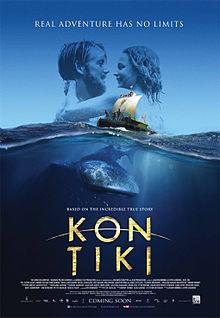 poster-kon-tiki-2012