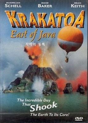 poster-krakatoa-east-of-java-1968