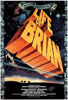 poster-monty-pythons-life-of-brian-1979
