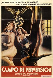 poster-nathalie-escape-from-hell-1978