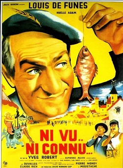 poster-ni-vu-ni-connu-1958