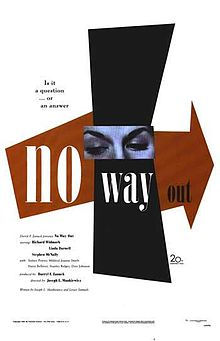 poster-no-way-out-1950