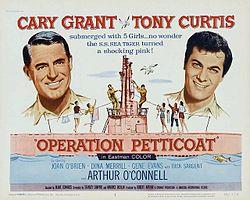 poster-operation-petticoat-1959