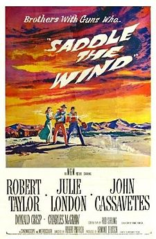 poster-saddle-the-wind-1958