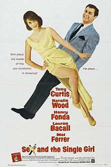 poster-sex-and-the-single-girl-1964