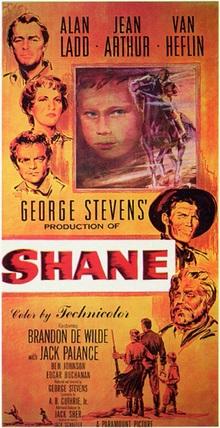poster-shane-1953