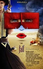 poster-the-fall-2006
