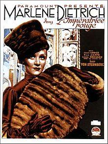 poster-the-scarlet-empress-1934