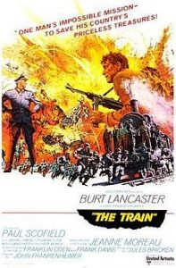 poster-the-train-1964