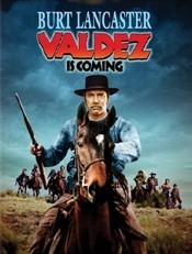 poster-valdez-is-coming-1971