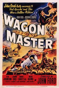 poster-wagon-master-1950