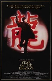 poster-year-of-the-dragon-1985