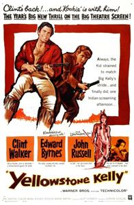 poster-yellowstone-kelly-1959