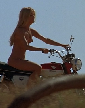 poster2-vanishing-point-1971-gilda-texter-nude-motorcycle-rider