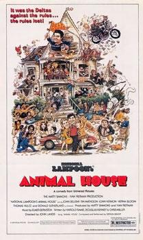 poster-animal-house-1978