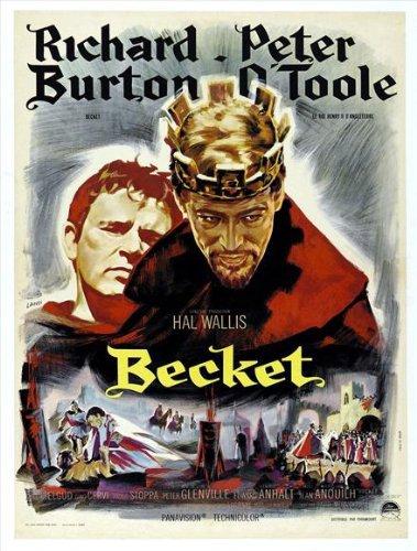 poster-becket-1964