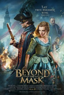 poster-beyond-the-mask-2015