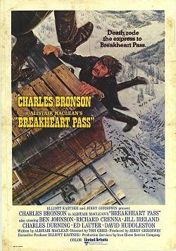 poster-breakheart-pass-1975