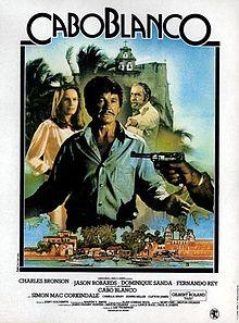 poster-cabo-blanco-1980