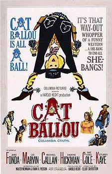 poster-cat-ballou-1965