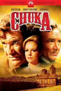 poster-chuka-1967