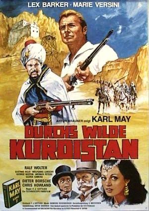 poster-durchs-wilde-kurdistan-1965