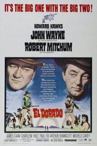 poster-el-dorado-1966