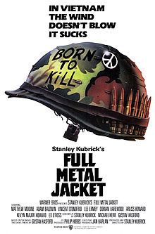 poster-full-metal-jacket-1987