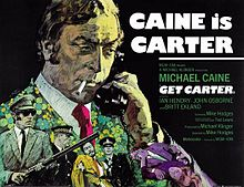 poster-get-carter-1971