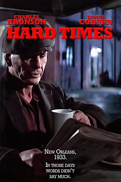 poster-hard-times-1975