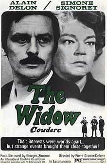 poster-la-veuve-couderc-1971
