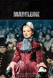 poster-madeleine-1950