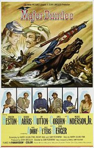 poster-major-dundee-1965