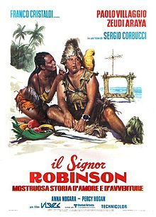 poster-mr-robinson-1976