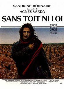 poster-sans-toit-ni-loi-1985