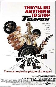 poster-telefon-1977