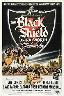 poster-the-black-shield-of-falworth-1954