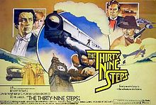 poster-the-thirty-nine-steps-1978