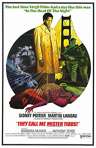 poster-they-call-me-mister-tibbs-1970