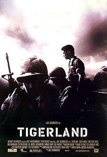 poster-tigerland-2000