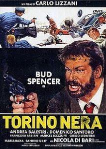poster-torino-nera-1972