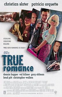 poster-true-romance-1993